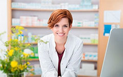 How to check out online pharmacies while buying Xanax online?