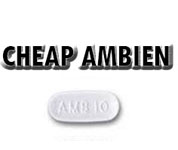 How cheap is Ambien in online dispensaries?