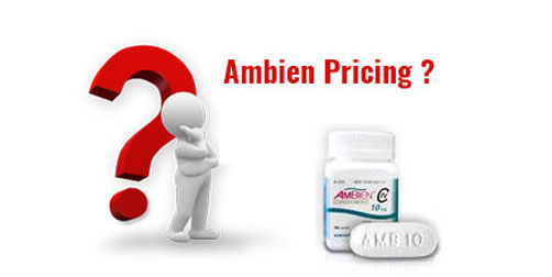 How to reduce the cost of Ambien medication?